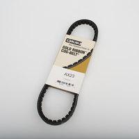Taylor Company 041137 Belt