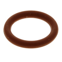 Moyer Diebel 0502703 O-Ring