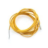 Hussmann 0510532 Yellow Sensor