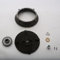 Salvajor KCGRF5 Cutting Kit