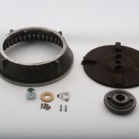 Salvajor KCGRF7 Cutting Kit -Retrofit