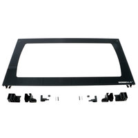 Cadco KVT1072A0 Outer Glass