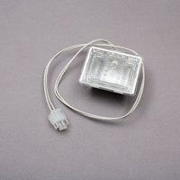 BKI LH0024 Lamp Holder