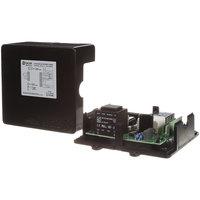 Fagor Commercial 12008750 5 Relay Control Board
