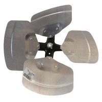 Bohn 5113A Fan Blade