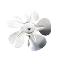 Duke 512846 Fan Blade