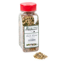 Regal Honey Sweet Herb Blend - 12 oz.