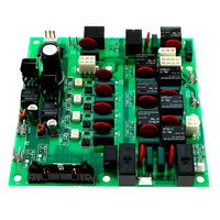 Hobart 00-919472-00002 Board - Relay