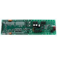 Vulcan 00-973595 GPU Board