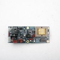 Globe 011012 Power Supply Board 3000