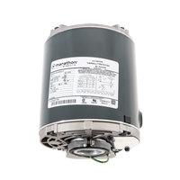 Multiplex 020000010 Motor Kit, 120/208/230v