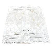 Hatco 02.05.353.00 Middle Blanket Element
