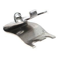 Master-Bilt 02-145756 Shelf Clip, Sts304, F0121c04