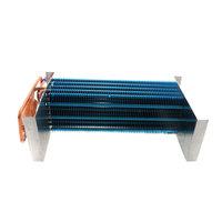 Master-Bilt 02-146391 Evaporator Coil C111-125-001