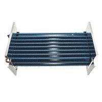 Master-Bilt 02-146588 Evaporator Coil, F0119q020