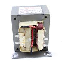 TurboChef TC3-3223 Transformer 208v