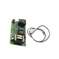 Wells WS-507312 Electronic Timer Kit