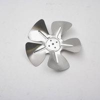 Master-Bilt 02-70910 Fan Blade, 30218f0200
