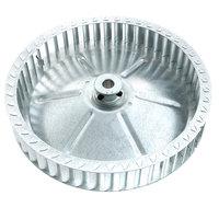 Alto-Shaam WH-26405 Blower Wheel