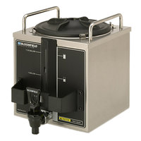 Bloomfield 9440 1.5 Gallon Satellite Dispenser