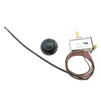 Atlas Metal Industries Inc 2500-2 Thermostat
