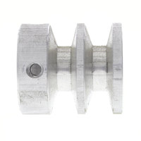 Blakeslee 5111 Pulley 5/8 inch Shaft