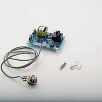 NU-VU 252-5008 425 Solid State Control Brd