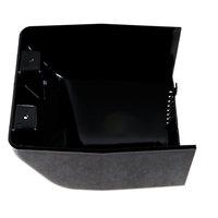Bunn 27231.0001 Motor Cover/Black