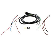 Cambro S10009 Power Cord Assy
