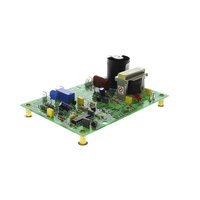 Vulcan 00-959179-00001 Ignitor Module, 1 Try