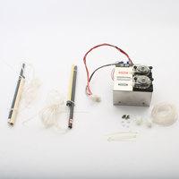 Glastender 01000569 Dual Pump Kit