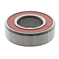 Waste King 01-21-788 Bearing Mtr.