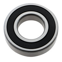 Waste King 01-21-789 Bearing
