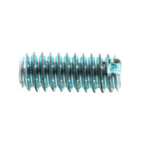 Alto-Shaam SC-22641 Set Screw