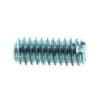 Alto-Shaam SC-22641 Set Screw