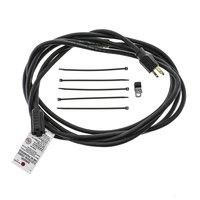 Metro RP15AMP-CORD Power Cord