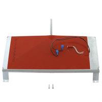 Randell RP DRP0602 Evap Pan W/ Heater
