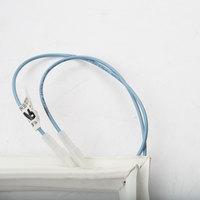 Randell RP GSK0604 Gasket W/ Wire Insert