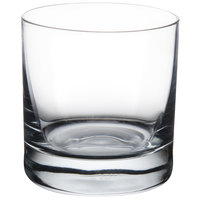 Stolzle 3500017T New York 10.75 oz. Rocks / Old Fashioned Glass - 6/Case