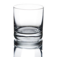Stolzle 3500017T New York 10.75 oz. Old Fashioned Glass - 6/Case