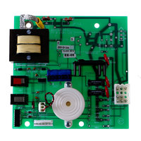 Baxter S1-1P1214-00003 Power Board