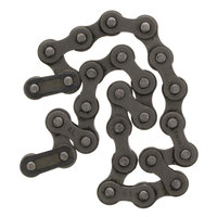 Bakers Pride S3112X Roller Chain