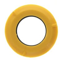 Zumex S3300090:00 Fastener-Holder-Seat Ring V1
