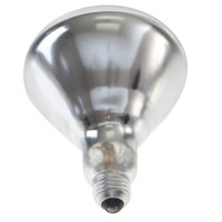Alto-Shaam LP-35721 Lamp