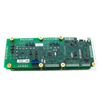 Cleveland SC26142661 Assy,Controller,P3, Dual Board