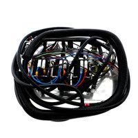 Cleveland 2629362 Cleaner Pump Unit 230v/V1 Free-Standing