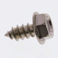 Vulcan SD-035-02 Screw
