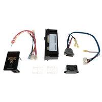 Traulsen SER-60445-01 Retro-Fit Kit