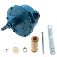 Giles 45121 Pump