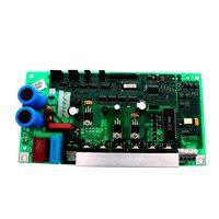Bizerba 000000060385001109 Control Board
